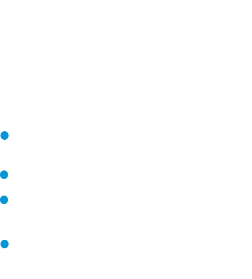 png texto